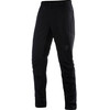 Haglöfs W's Shield Pant True Black